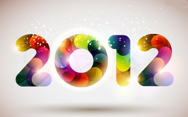 2012-happy-new-year-art-budget-roundup-year-in-review